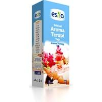 Esila Aroma Terapi Yağı Bitkisel