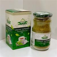 Themra Defne Yapraklı Karışık Bitkisel Çay