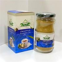 Themra Okaliptus Karışık Bitki Çayı