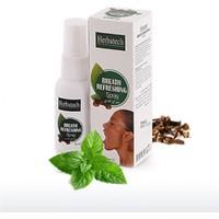Herbatech Breath Refreshıng