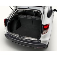 Honda HRV Bagaj İç Koruma