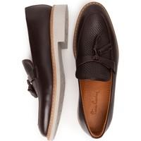 Pierre Cardin Erkek Ayakkabı Puskul