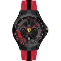 Ferrari 830160 Erkek Kol Saati