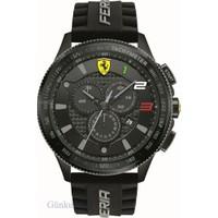 Ferrari 830243 Erkek Kol Saati