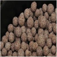 Eheim Substrat Pro Akvaryum Filtre Malzemesi 1 lt Açık Paket