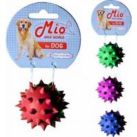 Mio Topuz Başı Köpek Oyuncak Large