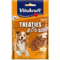 Vitakraft Et Çeşitlerinden Yumuşak Köpek Ödül 120 gr