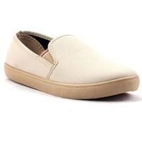 Confort Günlük Hac Umre Erkek Keten Ayakkabı