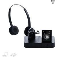 Jabra Gn Pro 9460 Duo Unc Touch Screen Kulaklık