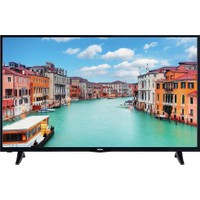 "Regal 48R6520F 48"" 122 cm Full HD Smart LED TV"
