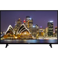 "Regal 40R5020U 40"" 102 cm 4K LED TV"