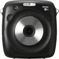 Fujifilm Instax Sq10 Camera