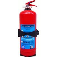 Mert Abc Tozlu Yangı Söndürme Tüpü 2 Kg