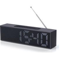 Lexon Titanium Radyo