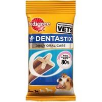 Pedigree Dentastix Mini 110 gr
