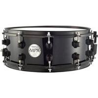 Mapex MPML4550BMB 14''x 5.5'' Maple Trampet