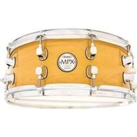 Mapex MPML4550CNL 14''x 5,5'' Maple Trampet