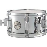 Mapex MPST0554 10''x 5,5'' Çelik Trampet