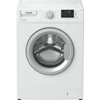 Altus AL-7100 D 7 kg 1000 Devir A+++ Çamaşır Makinesi