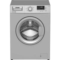 Altus AL-7100 DS 7 kg Çamaşır Makinesi