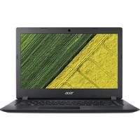 "Acer A114-31-C8PA Intel Celeron N3350 4GB 32GB SSD Windows 10 Home 14"" Taşınabilir Bilgisayar NX.SHXEY.002"