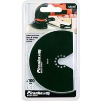 Black&Decker X26120 Segmanlı Ahşap ve Metal Testere