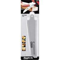 Black&Decker X29962 Ahşap ve Plastik Kesim Bıçağı - RS890 İçin Uygun