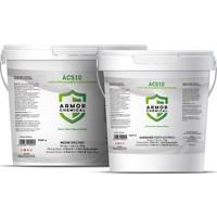 Armor Chemical AC510 Ultra Şeffaf UV Epoksi Reçine 12 KG