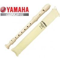 Blok Flüt Yamaha YRS23 - KILIF HEDİYELİ