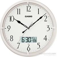 Casio Ic-01-7Df Duvar Duvar Saati
