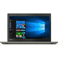"Lenovo Ideapad 520-15IKB Intel Core i5 7200U 8GB 1TB GT940MX Freedos 15.6"" FHD Taşınabilir Bilgisayar 80YL00DPTX"