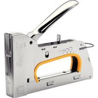 Rapid 5000059 Zımba Çakma Makinası R33