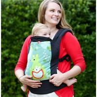 Boba 4G Bebek Taşıyıcı - Kangaroo