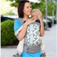 Boba 4G Bebek Taşıyıcı - Vail