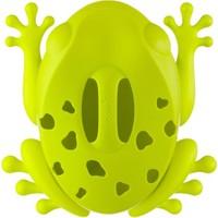 Boon Kurbağa Banyo Organizatörü Frog Pod