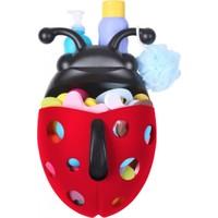 Boon Uğur Böceği Banyo Organizatörü Bug Pod