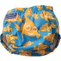 Konfidence Yüzme Alt Bezi Nemo