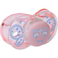 Raz Baby Betty Butterfly Akıllı Emzik
