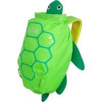 Trunki Paddlepak - Kaplumbağa - Sheldon