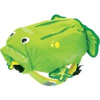 Trunki Paddlepak Kurbağa Ribbit
