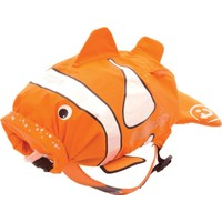 Trunki Paddlepak Palyaço Balığı Chuckles