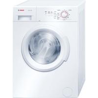 Bosch WAB12061TR Otomatik Çamaşır Makinesi