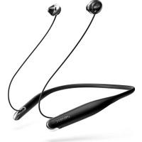 Philips SHB4205BK/00 Mikrofonlu Bluetooth Kulaklık