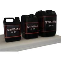 Nitro Mol 20-0-0 Gübre 10 kg