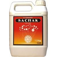 Tohum Gübre Sachak Köklendirici Sıvı Gübre 1,3 kg