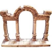 Ti-Sert Efes Harabe Akvaryum Dekoru (D-383)