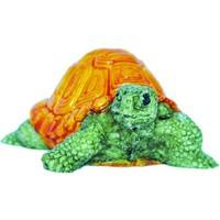 Ti-Sert Küçük Kaplumbağa Akvaryum Dekoru (D-506)