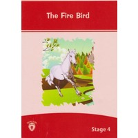 Stage 4 The Fire Bird