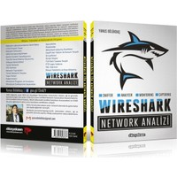 Wireshark İle Network Analizi