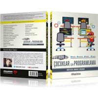 Python İle Çocuklar İçin Programlama